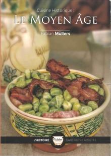 Cuisine Historique : Le Moyen Âge