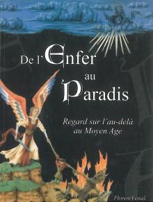 De l'Enfer au Paradis