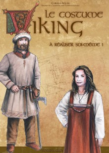 Le Costume Viking